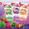 Tipco Fruity Mix PR