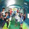 วันเด็กปีนี้ แบรนด์จูเนียร์ เปิดโลกวิทยาศาสตร์ให้น้องๆ สร้างเสริมความรู้