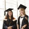 เปิดรับสมัครแล้วทุนแบบเต็มจำนวน New Zealand ASEAN Scholarships 2018