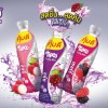 Tipco -fruit juice – final resize