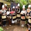 ไทยแลนด์ พริวิเลจ คาร์ด ชวนสมาชิก ล่องเรือกินลม ชมสวนสมุนไพร ร่วมทำอาหารไทยสูตรโบราณ