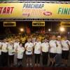 """""""ทิปโก้"""" จัดกิจกรรมวิ่งมาราธอนการกุศล """"Prachuap Khiri Run By Tipco Season2"""""""