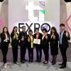 World Foods International: Ti Expo 2018