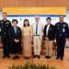 การแสดงคอนเสิร์ตเฉลิมพระเกียรติสมเด็จพระเจ้าอยู่หัว ณ หอประชุมใหญ่ ศูนย์วัฒนธรรมแห่งประเทศไทย วันเสาร์ที่ 26 มกราคม 2562