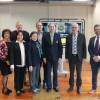 มทร.กรุงเทพ จับมือ WINTEC เปิดศูนย์ฯภาษาอังกฤษไทย-นิวซีแลนด์ ศูนย์ภาษาเฉพาะทางแห่งแรกในไทย พัฒนาคณาจารย์สู่ความเป็นสากล