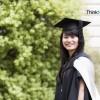 """นักศึกษาไทยเตรียมเฮ… ทุนรัฐบาลนิวซีแลนด์เปิดรับสมัครแล้วถึง 28 มี.ค. 62 มอบทุนเต็มจำนวน """"อนุป.โท ป.โท และป.เอก"""" ในมหาลัยชั้นนำ"""
