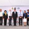 """ปลัดกระทรวงฯ เปิดงาน """"วันการได้ยินโลก ประเทศไทย 2562"""""""