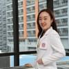 แพทย์ฉุกเฉิน รพ.ราชวิถี แนะ การรับมือ – ช่วยเหลือ – ป้องกัน ระวัง!!! อุบัติเหตุความสูญเสียจากเทศกาลสงกรานต์