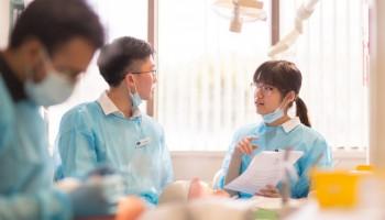 นิวซีแลนด์คลายมาตรการ เปิดพรมแดนต้อนรับนักเรียนต่างชาติแล้ว