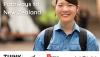 """การศึกษานิวซีแลนด์ปรับกลยุทธ์สู้โควิด จับมือ NCUK ของอังกฤษ เปิด """"หลักสูตร Global Pathway to New Zealand"""" ในไทย และ 29 ประเทศ"""