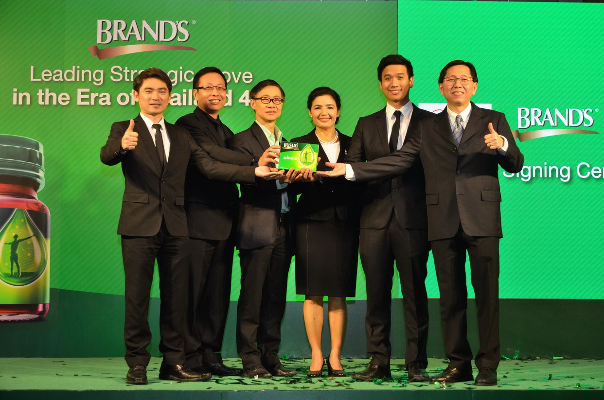 brands-leading-strategic-move-in-the-era-of-thailand-4-0_resize_resize