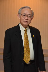 Dr.Nilsuwan