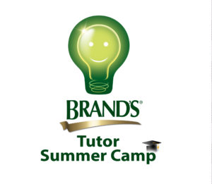 Logo-Tutor-Camp