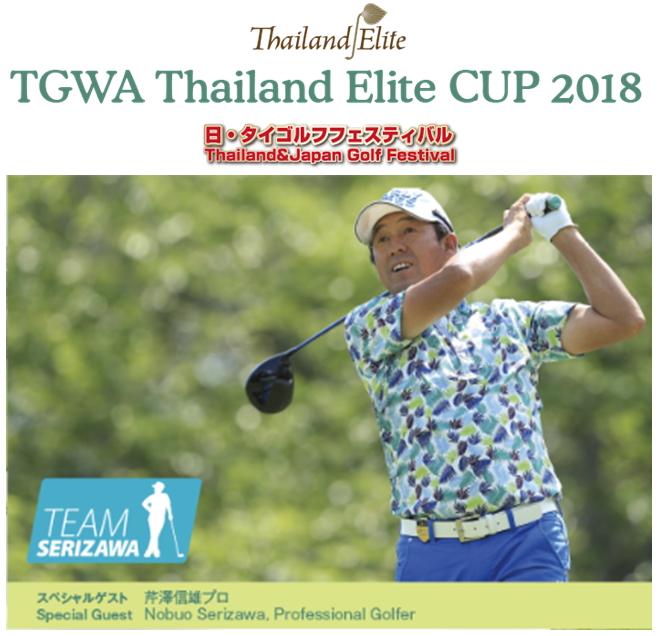 TGWA_Nobou Serizawa