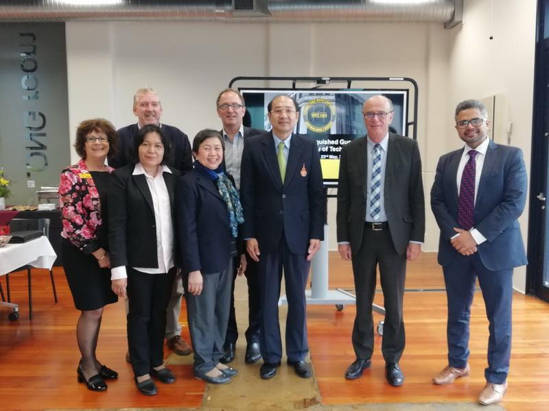 TH-NZ Language center_resize