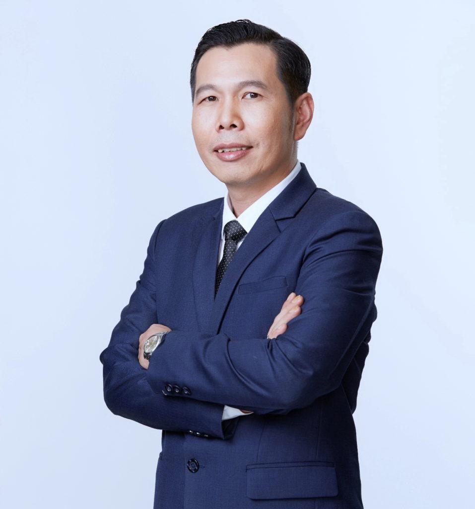 depa - CEO#3-2