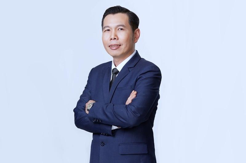 depa - CEO#3_1_800