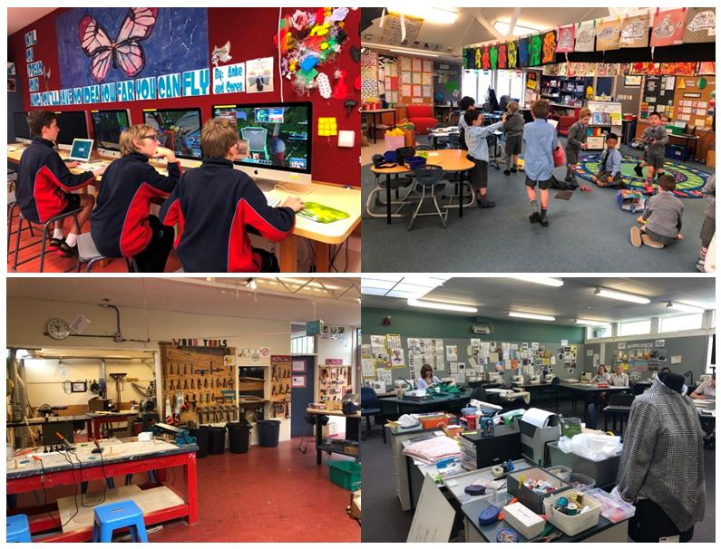 Pic NZ classroom 02
