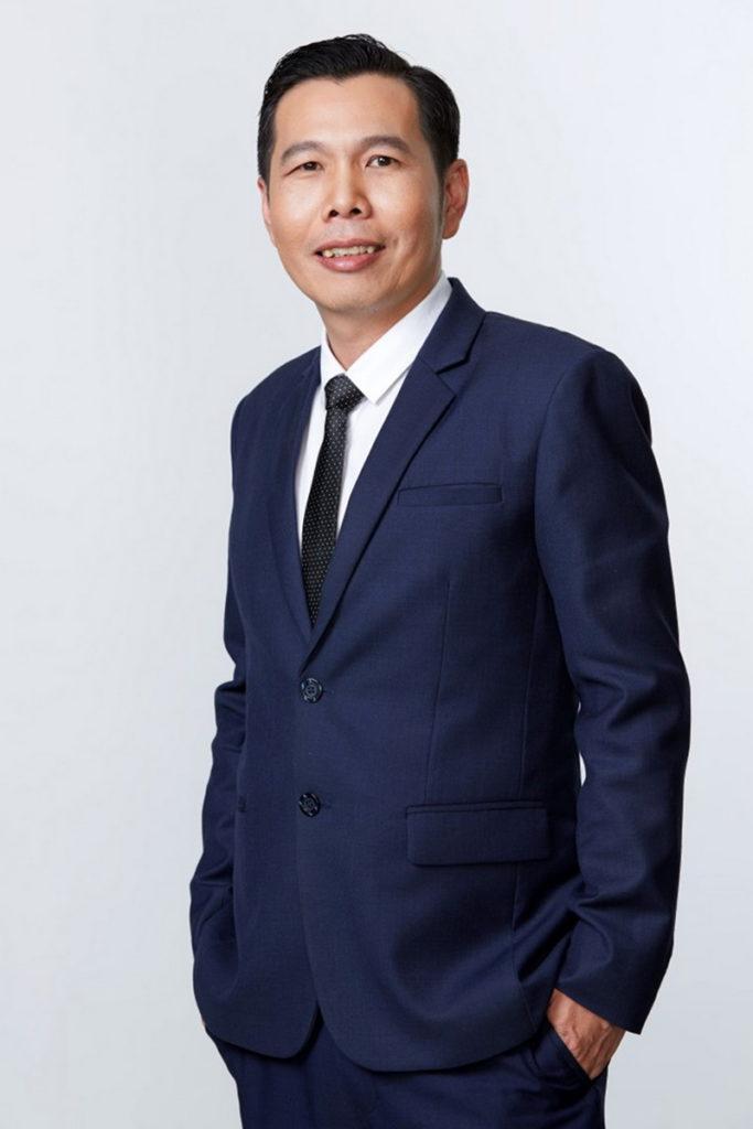ดร.ณัฐพล นิมมานพัชรินทร์_resize