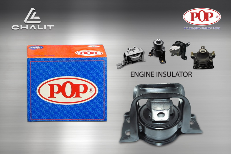 New Product-POP ENGINE INSULATOR (FINAL)_resize