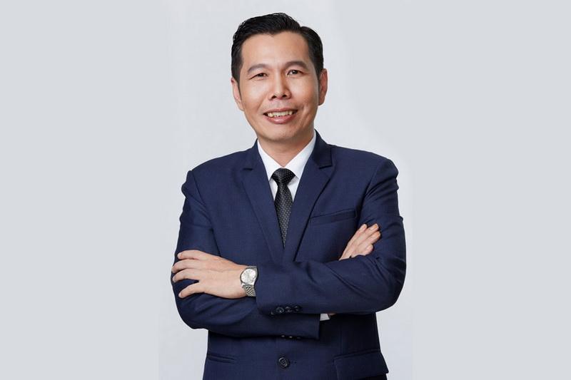 ดร.ณัฐพล นิมมานพัชรินทร์-1_resize