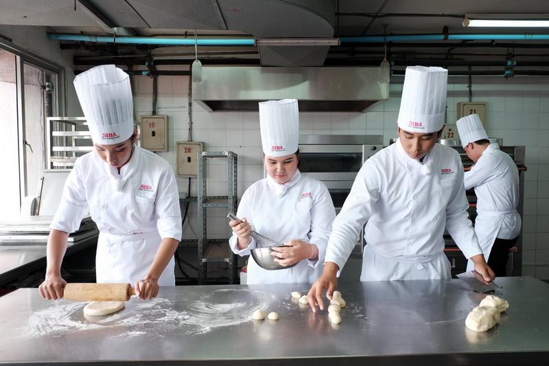 Chef_resize