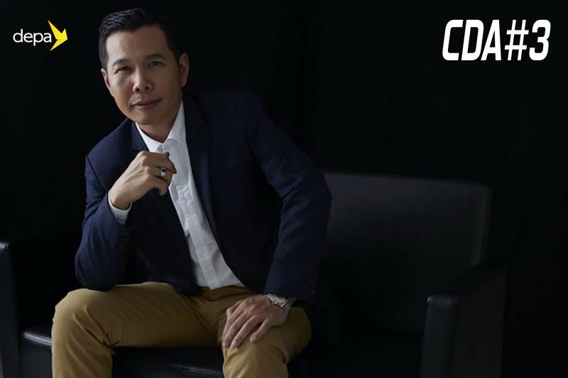 ผศ.ดร.ณัฐพล นิมมานพัชรินทร์_resize